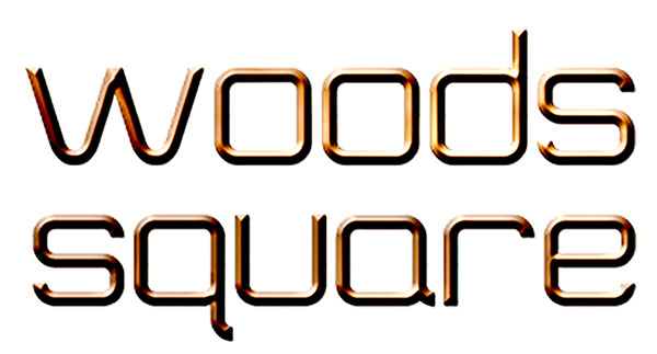 Woods Square Header