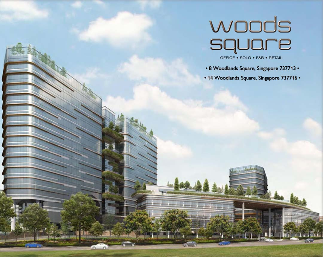 Woods-Square-Leasing