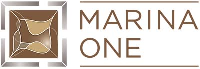 Marina-One-Residences-Header