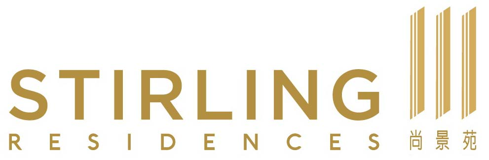 Stirling-Logo-Header