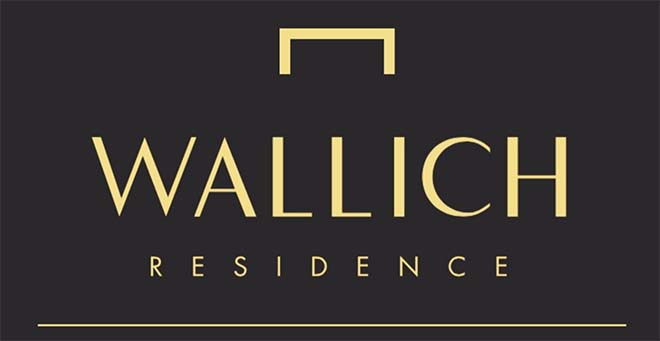 Wallich Header Logo