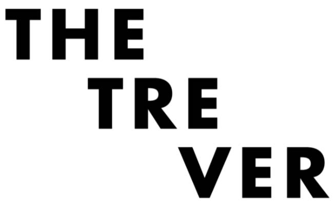 The-Tre-Ver-header