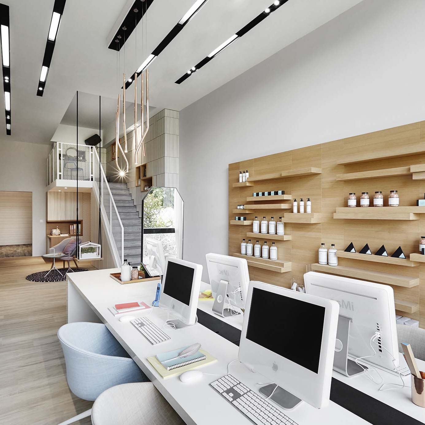 Woods-Square-SOLO-Office